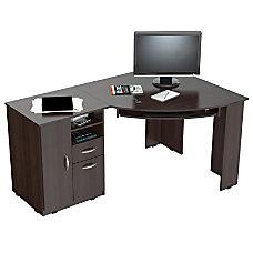 Inval Corner Computer Desk 29 110