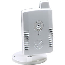 Intellinet NSC11 Wireless 150N Network Camera