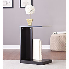 Holly Martin Bocks C Table Black