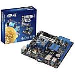 Asus C8HM70 IHDMI Desktop Motherboard Intel