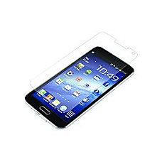 invisibleSHIELD Samsung Galaxy S5 Screen Protector