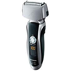 Panasonic ES LT41 K Shaver