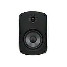 Russound Acclaim 5B65 150 W RMS