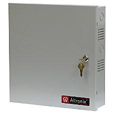 Altronix SMP5CTX Proprietary Power Supply
