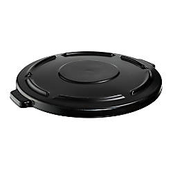 Rubbermaid 44 Gallon Waste Container Lid