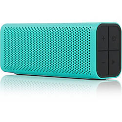 Braven 705 Speaker System Yes Wireless