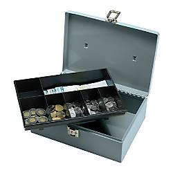 Sparco All Steel Latch Lock Cash
