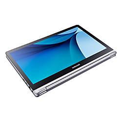 Samsung 7 NP740U5L 156 Touchscreen 2