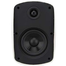 Russound Acclaim 5B55 125 W RMS