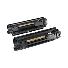 IPW Preserve HP 36A CE2778D Remanufactured