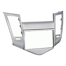 METRA 99 3011 Vehicle Mount for