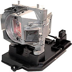 eReplacements Projector Lamp