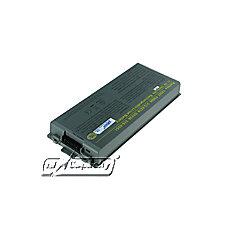 Hi Capacity B 5023H Notebook Battery
