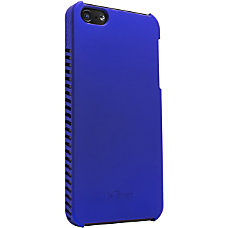 ifrogz Luxe Lean Case for Apple