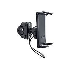 ARKON Vehicle Mount for Bike Smartphone