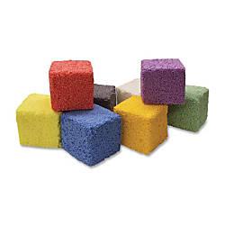 ChenilleKraft Squishy Foam Art Craft 8
