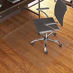 ES Robbins Foldable Hard floor Series