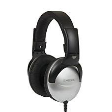 Koss QZPRO Over Ear Headphones