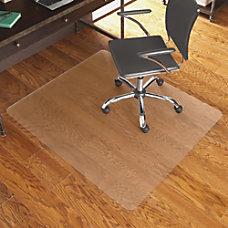 ES Robbins Chair Mat Hard Floor