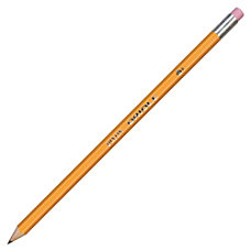 Dixon Oriole Pencil 2 Lead Degree