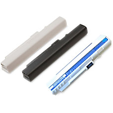Acer LCBTP00121 Notebook Battery