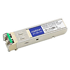AddOn Cisco DWDM SFP 5252 Compatible