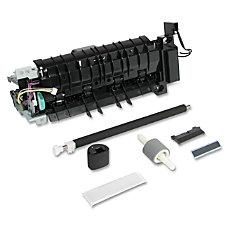 Image1 Refurbished Maintenance Kit 100000 Page