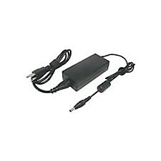 Acer 90 Watt AC Adapter