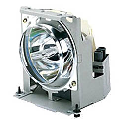eReplacements Compatible projector lamp for ViewSonic