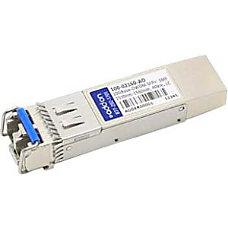 AddOn Calix 100 02160 Compatible TAA