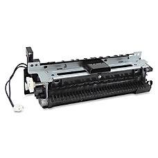 Image1 Fuser Assembly Kit Laser 100000