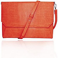 Francine Collection Lenox Carrying Case Sleeve