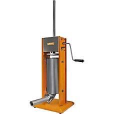 Weston 11 lb Capacity Manual Vertical