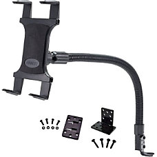 ARKON Floor Mount for Tablet Smartphone