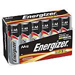 Energizer Max Alkaline AA Batteries Pack