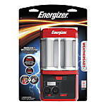 Energizer Emergency Weather Station