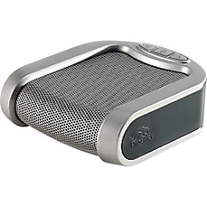 Phoenix Audio Duet Executive Speakerphone MT202