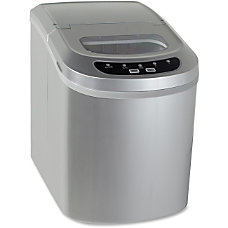 Avanti IM12IS Cube Ice Maker