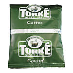 Torke Fine Grind Decaffeinated World Wide