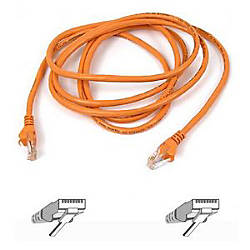 Belkin FastCAT Cat5e Patch Cable