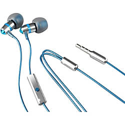 MEE audio Crystal M11J Earset