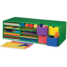 Classroom Keepers Crafts Keeper 10 Compartments