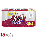 Scott Select A Size Paper Towel