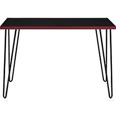 Ameriwood Altra Owen Retro Desk 27