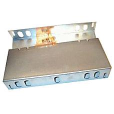 APG Cash Drawer PK 27 05
