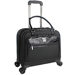 Kenneth Cole Reaction Rolling Business Case
