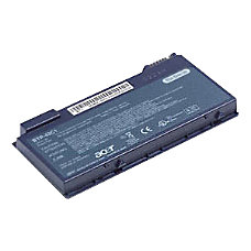 Acer Lithium Ion Notebook Battery