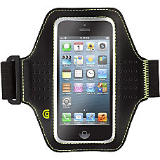 Griffin Trainer Carrying Case Armband for