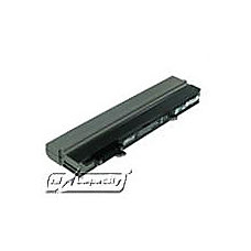 Hi Capacity B 5084 Notebook Battery