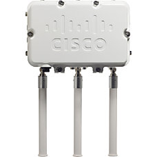 Cisco Aironet 1552I IEEE 80211n 300